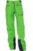 Norrøna M's Trollveggen Gore-Tex Light Pro Pants Clean Green